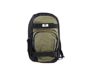 Plecak 4F Backpack H4L20-PCU013-43S
