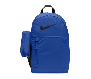 Plecak Nike JR Elemental BA6603-480