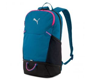 Plecak Puma Vibe Backpack 077307 01