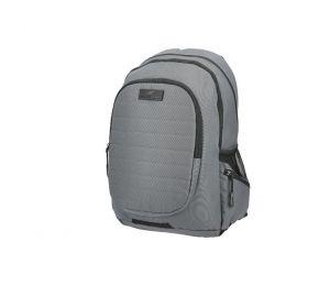 Plecak 4F Backpack H4Z20-PCU003 24S