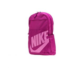 Plecak Nike Elemental 2.0 Backpack BA5876-564