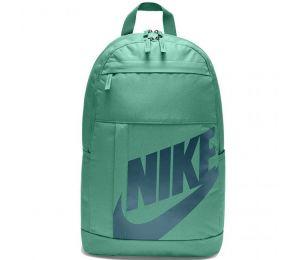 Plecak Nike Elemental 2.0 BA5876-320