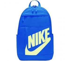 Plecak Nike NK ELMNTL BKPK HBR DD0559