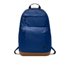 Plecak Nike Sportswear Elemental Plecak BA5768