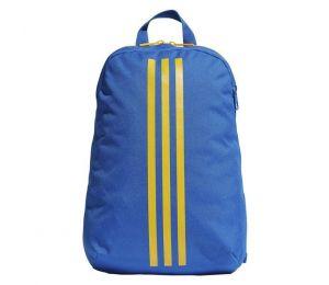 Plecak adidas ADI CL XS 3S JR ED8636 niebieski