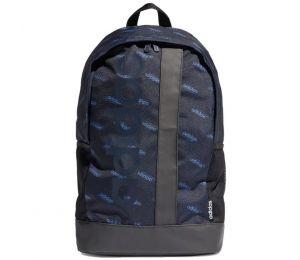 Plecak adidas Lin BP FL3679