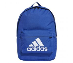 Plecak adidas Classic Backpack BOS GD5622