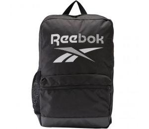 Plecak Reebok Training Essentials M Backpack FL5176