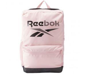 Plecak Reebok Training Essentials M Backpack GH0443