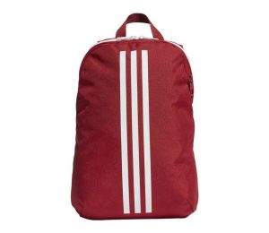 Plecak adidas ADI CL XS 3S JR ED8637 czerwony