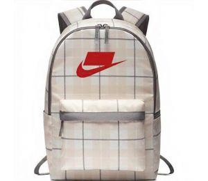 Plecak Nike Hernitage BKPK 2.0 AOP BA5880