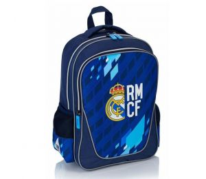 Plecak Real Madrid RM-121
