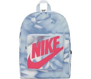 Plecak Nike Classic BA6189-085
