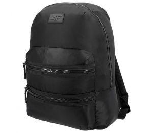 Plecak 4F H4Z20-PCU004