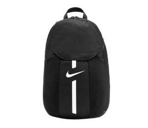 Plecak Nike Academy Team DC2647