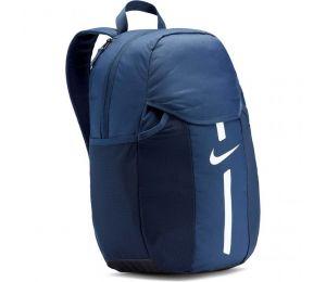 Plecak Nike Academy Team DC2647 411
