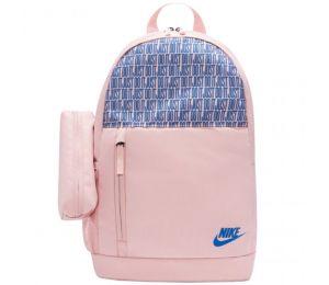 Plecak Nike Elemental Backpack DA6497