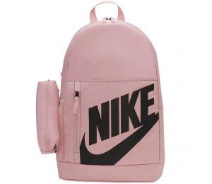 Plecak Nike Elemental Backpack Jr BA6030