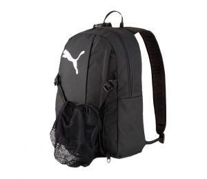 Plecak Puma teamGOAL 23 077268 03