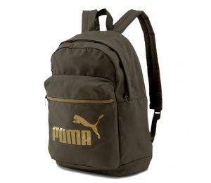 Plecak Puma WMN Core Base College Bag 077374 03