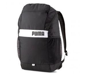 Plecak Puma Plus Backpack 077292