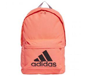 Plecak adidas Classic BP Bos FT8763