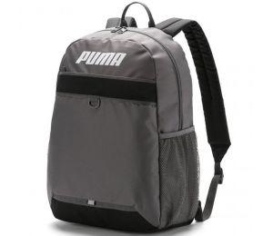 Plecak Puma Plus Backpack szary 076724 02