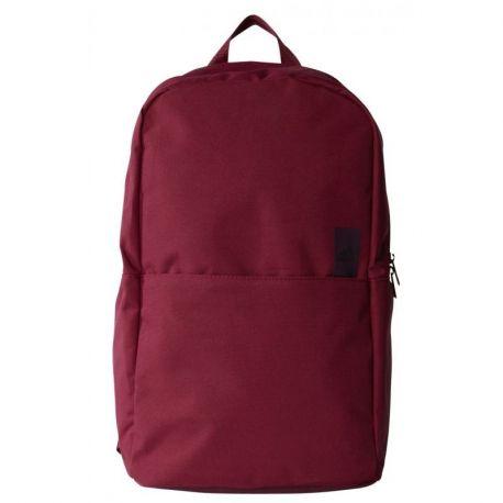 Plecak adidas Classic Versatile Backpack