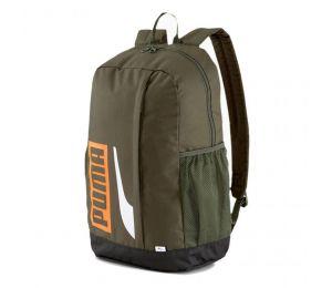 Plecak Puma Plus II 075749 16