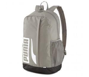 Plecak Puma Plus II 075749 19