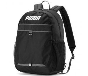 Plecak Puma Plus Backpack czarny 076724 01