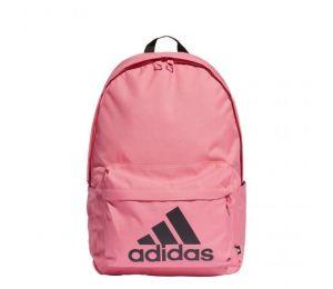 Plecak adidas Classic Backpack BOS H34814
