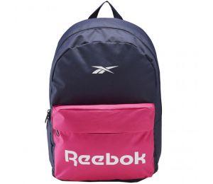 Plecak Reebok Active Core Backpack S GH0342