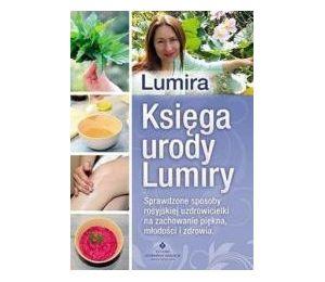 Księga urody Lumiry
