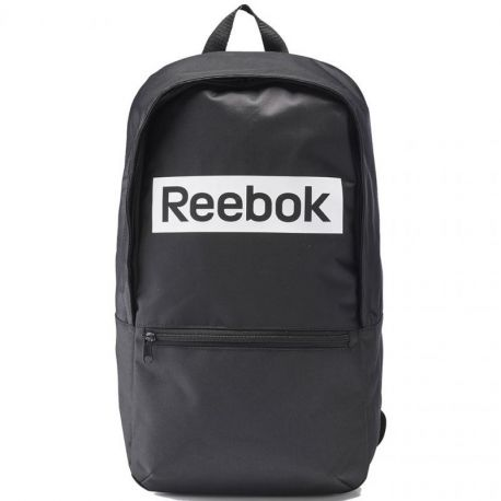 Plecak Reebok Linear Logo FQ6133