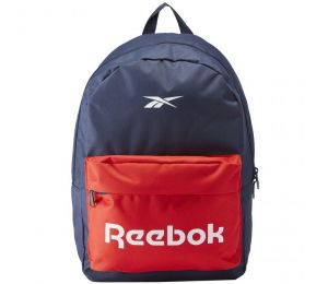 Plecak Reebok Active Core Backpack S GH0341