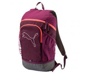 Plecak Puma Echo 74396