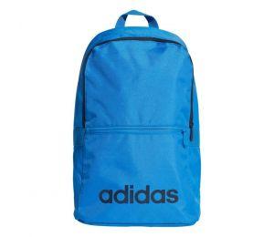 Plecak adidas Linear Classic BP Daily