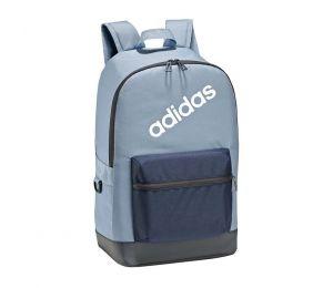 Plecak adidas Back Daily Plecak DM6109