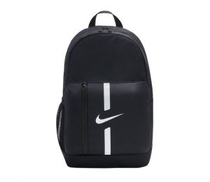 Plecak Nike Academy Team Jr DA2571
