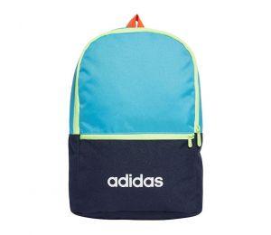 Plecak adidas Classic Jr