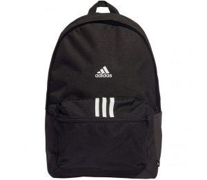 Plecak adidas Classic Badge of Sport
