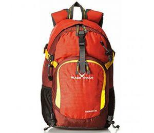 Plecak Black Crevice Colorado 28 l BCR241002-RE