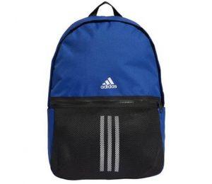 Plecak adidas Classic Backpack 3S GD5652