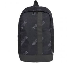 Plecak adidas Linear Backpack CF GE1224