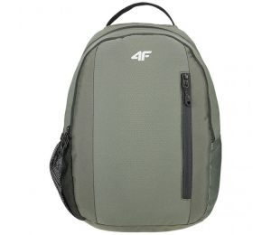 Plecak Uni 4F H4L21 PCU003 43S