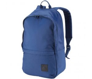 Plecak Reebok Style Found BP