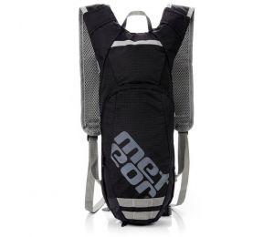 Plecak rowerowy Meteor Turano