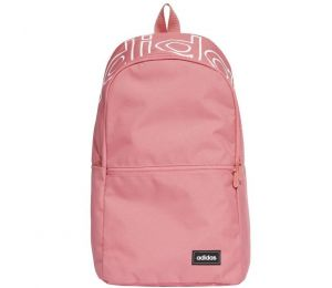 Plecak adidas Daily BP III W GN2069