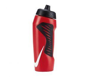 Bidon Nike Hyperfuel 709 ml N0003524